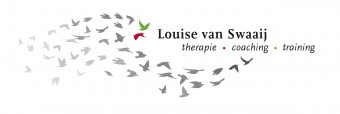 Louise van Swaaij - therapie Deventer